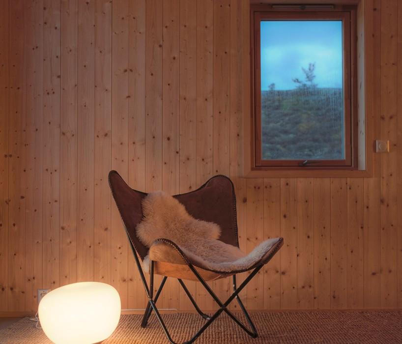 tyin-tegnestue-architects-k21-skardsøya-norway-designboom-04