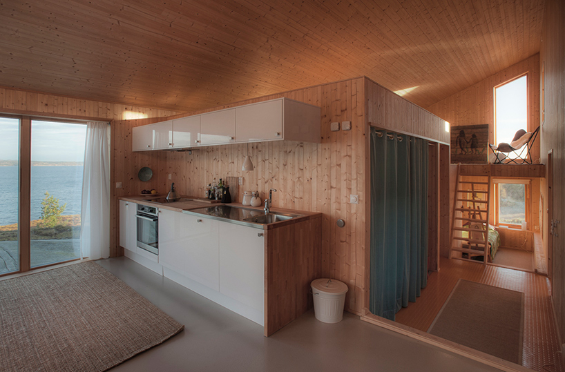 tyin-tegnestue-architects-k21-skardsøya-norway-designboom-05