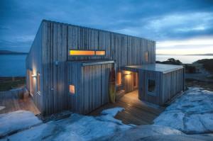 tyin-tegnestue-architects-k21-skardsøya-norway-designboom-10