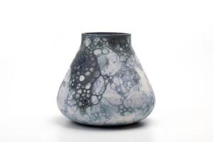 Beautiful-GIFs-Made-From-Chinese-Bills6-900x600