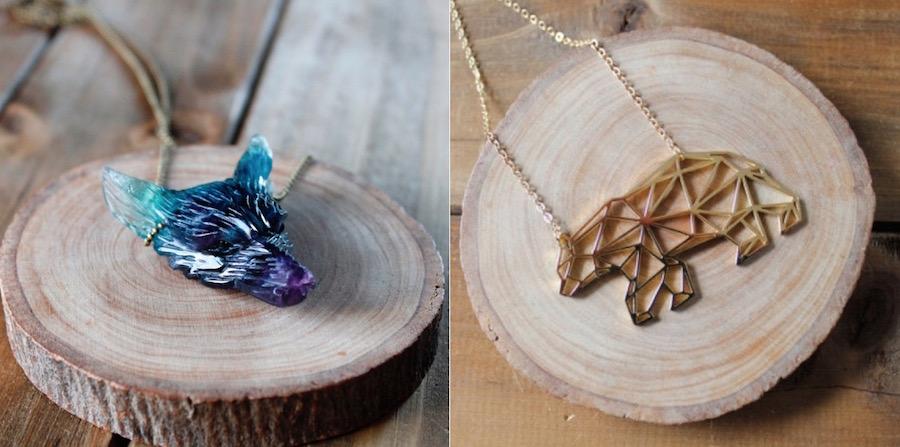 Handmade-Gemstone-Jewelry-by-Ewelina-Pas1