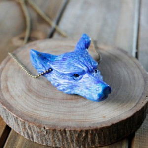 Handmade-Gemstone-Jewelry-by-Ewelina-Pas3