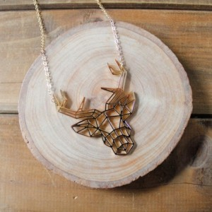 Handmade-Gemstone-Jewelry-by-Ewelina-Pas7