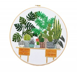 Plants-and-Daily-Life-Scenes-Embroideries-4