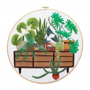 Plants-and-Daily-Life-Scenes-Embroideries-6