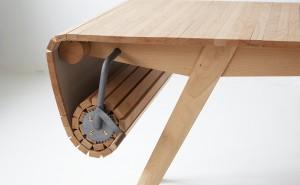 mv-bordet-3