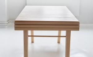 mv-bordet-7