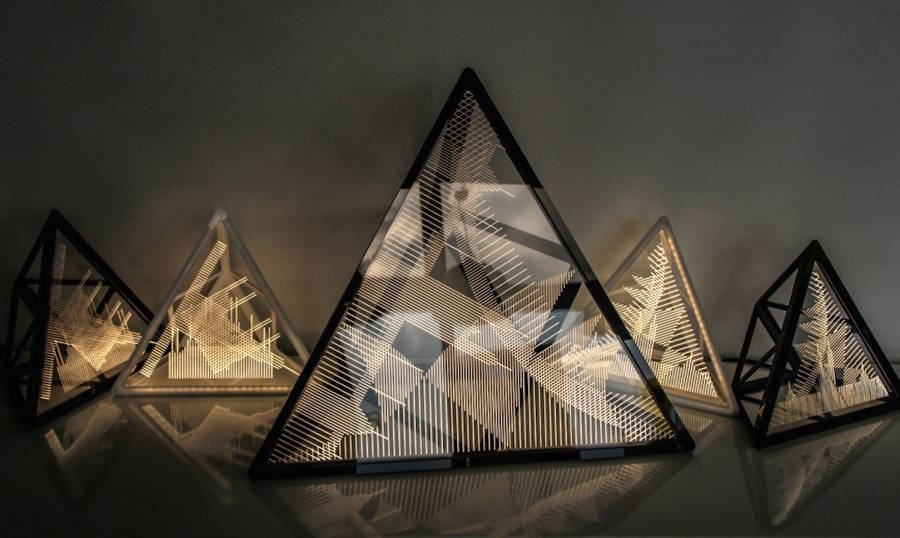trianglelampe1-900x538