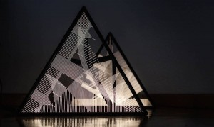 trianglelampe2-900x538
