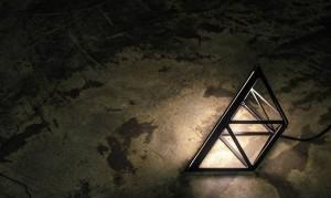 trianglelampe5-900x538