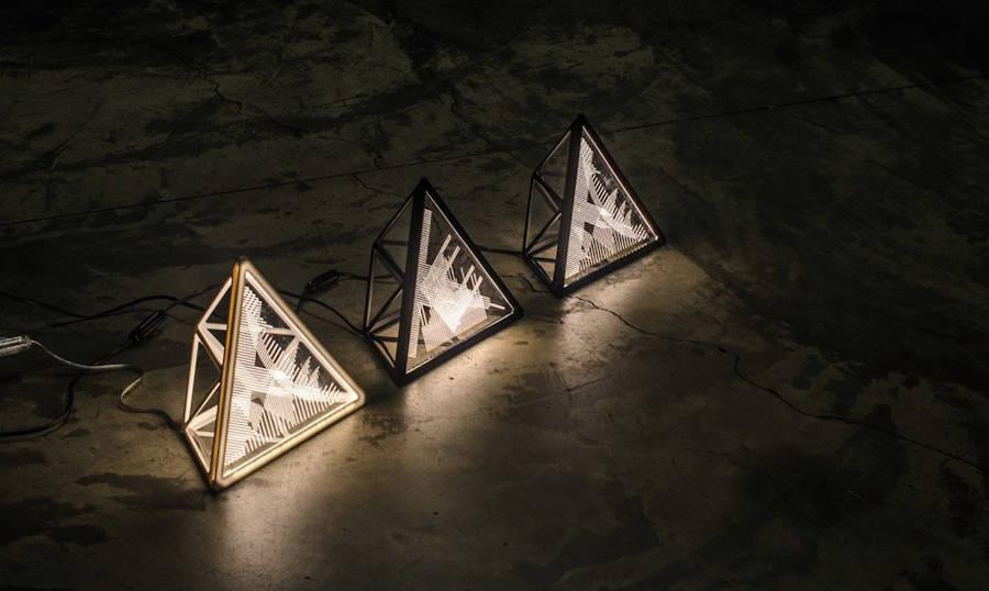 trianglelampe6-900x538