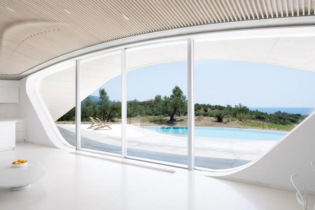 villa-ypsilon-lassa-architecture-residential-greece_dezeen_2364_col_1