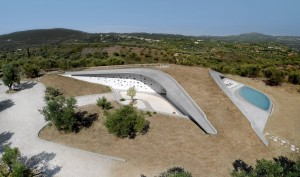 villa-ypsilon-lassa-architecture-residential-greece_dezeen_2364_col_2