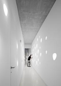 villa-ypsilon-lassa-architecture-residential-greece_dezeen_2364_col_8