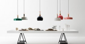 collections-indoor-lamps-bon-ton_Nen_128