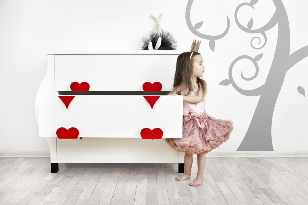 BarsteDesign_kids_furniture_20