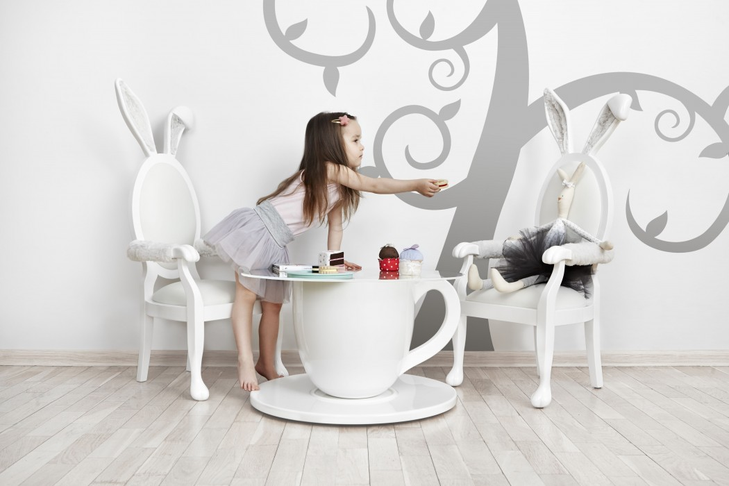 BarsteDesign_kids_furniture_21