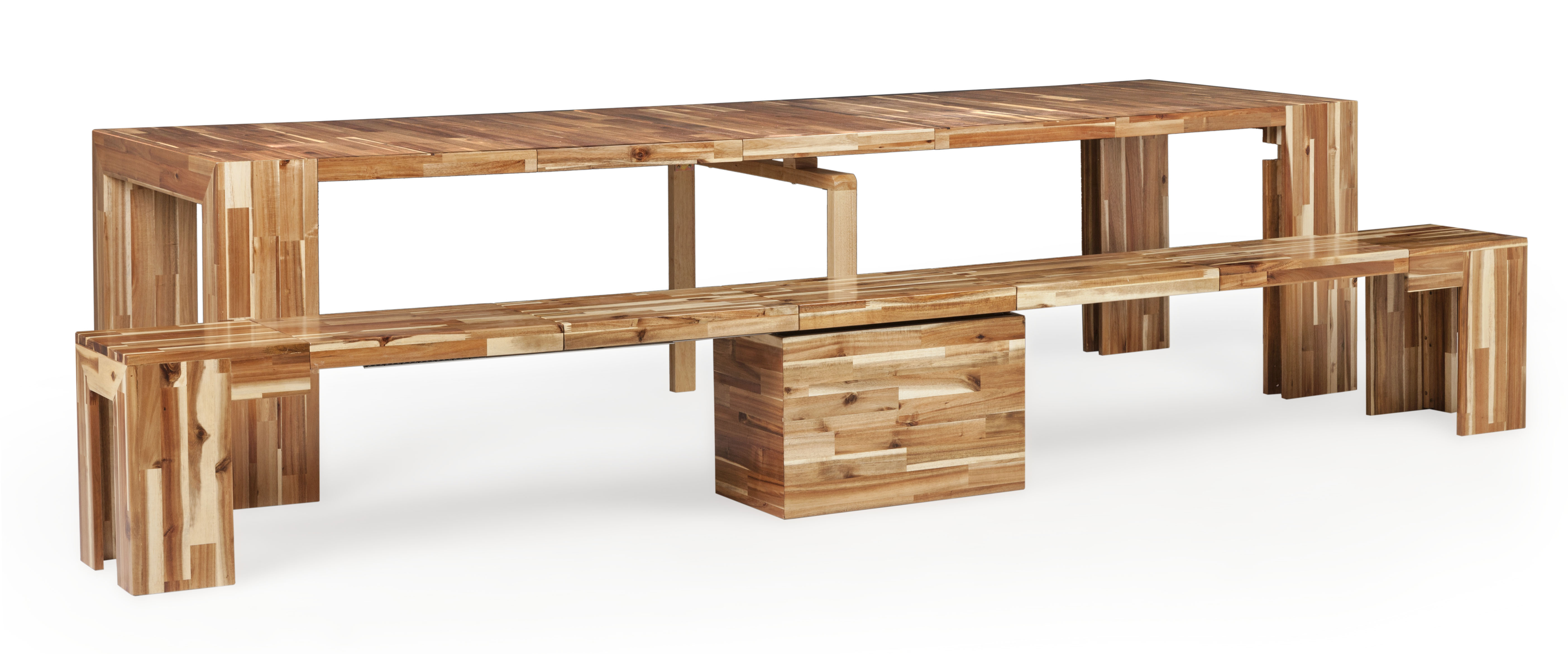 Transformer Table 20 6 Tables In 1 Design