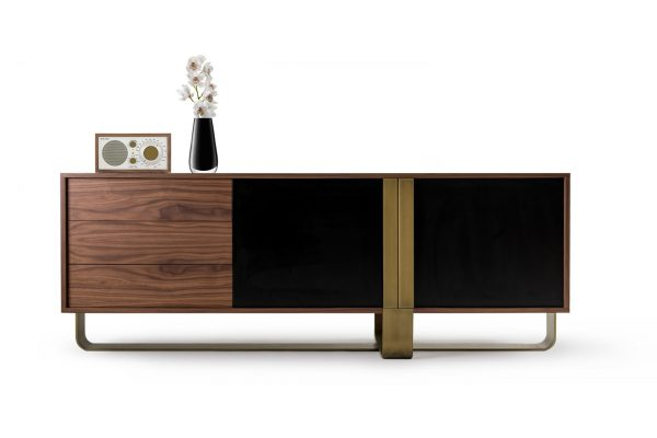 Armon Sideboard designed by George Bosnas