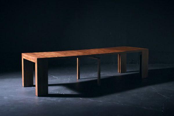 Transformer Table 3.0 MULTIFUNCTIONAL Furniture For Everyone