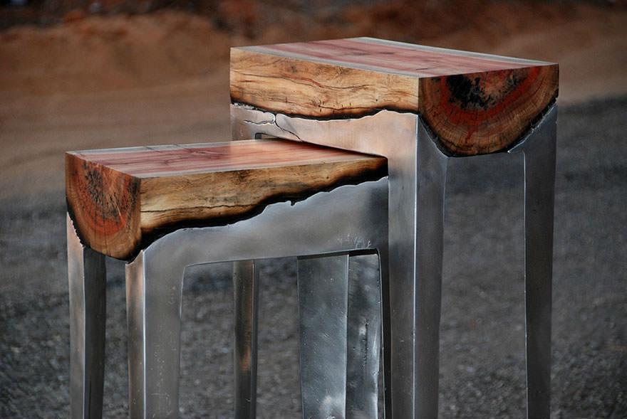 wood-casting-aluminum-furniture-hilla-shamia-8