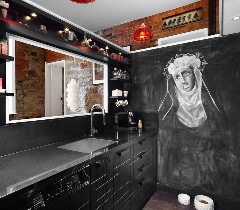 contemporary-apartment_150315_04-800x1035