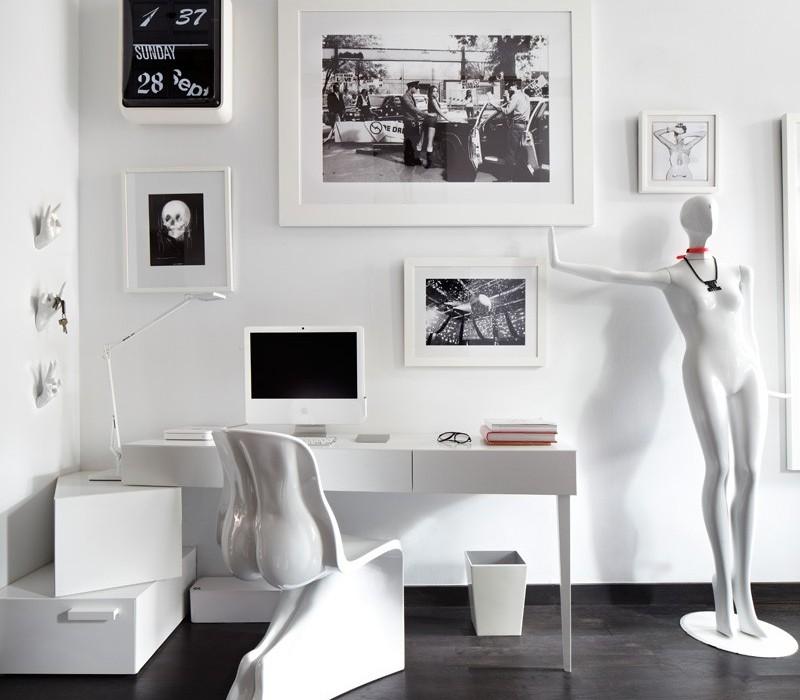 contemporary-apartment_150315_08-800x995
