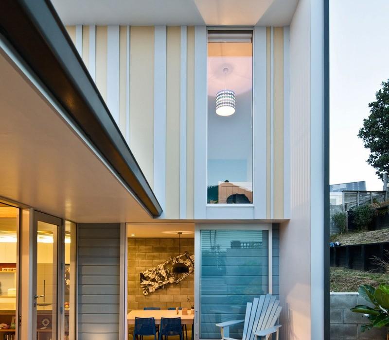contemporary-house_250315_03-800x1124