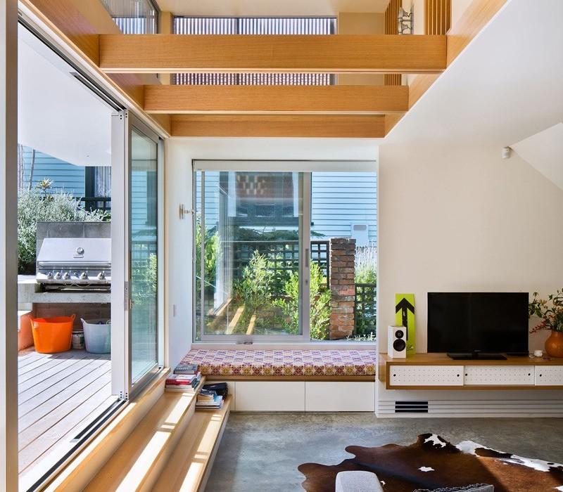 contemporary-house_250315_05-800x1144