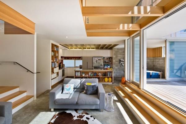 contemporary-house_250315_07-800x533