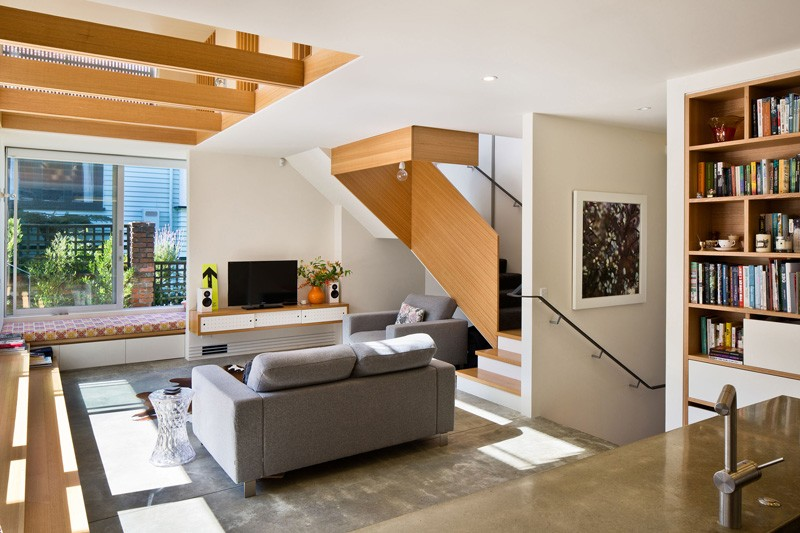 contemporary-house_250315_09-800x533