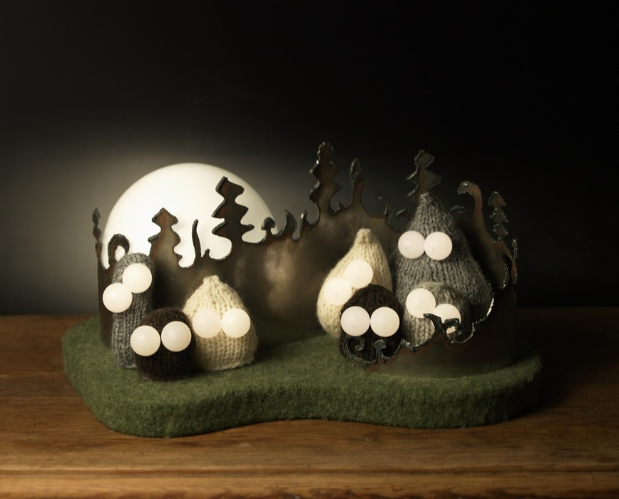 shop s price here table a lamp decor on firefly forest great black