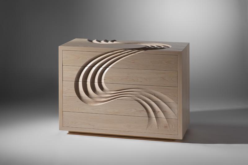 cascade-drawers_210415_01