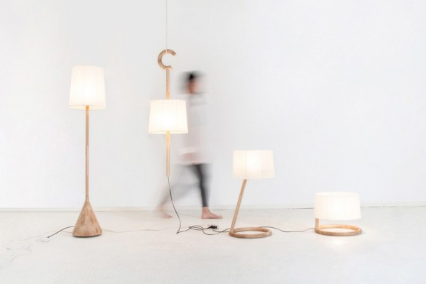 trans-lamp-collection_230415_01-800x531
