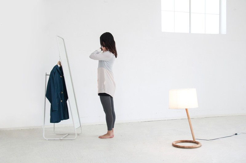 trans-lamp-collection_230415_04-800x531