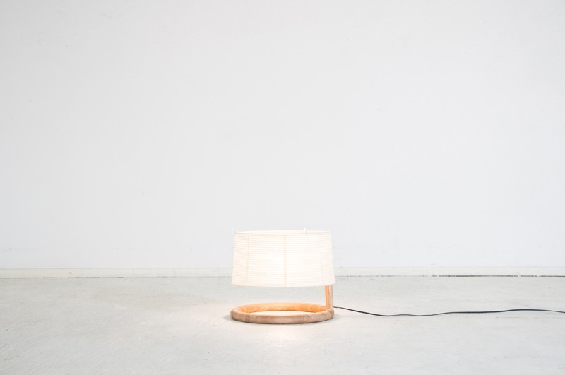 trans-lamp-collection_230415_06-800x531