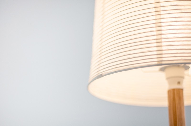 trans-lamp-collection_230415_16-800x531