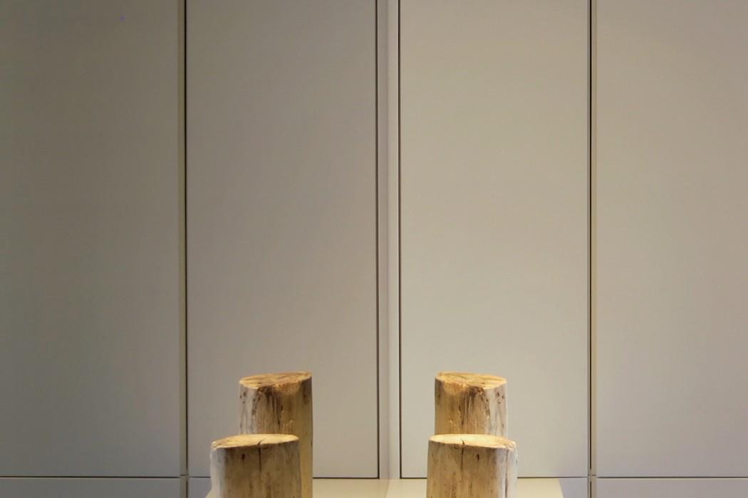 3 reforma_vivienda_poio_pontevedra_interiorismo_arquitectos