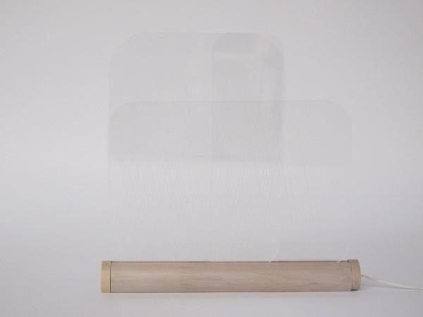 Hide-and-Seek-Lamps-Felicie-Eymard-5-600x450