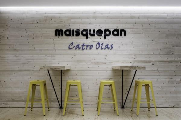 NC_MAISQUEPANchina_08