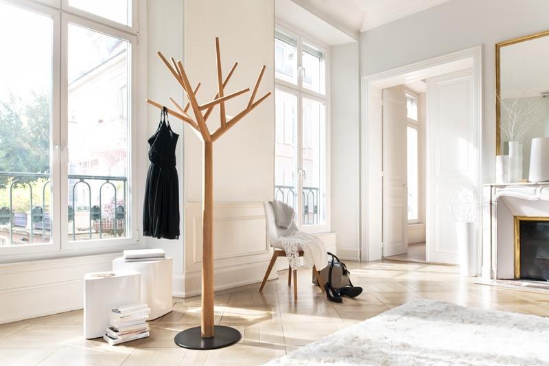 Quot Y Quot By Baptiste Ducommum For Klybeck Design
