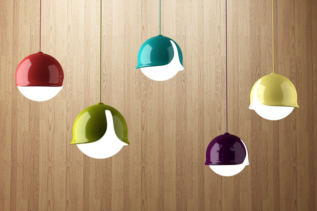 Snowdrop_lamp_Stone Designs for Innermost_01