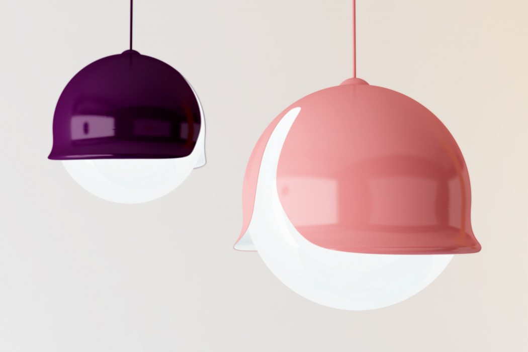Snowdrop_lamp_Stone Designs for Innermost_03