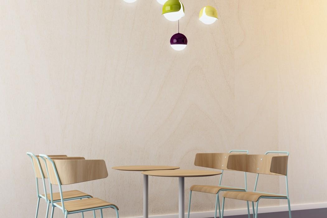 Snowdrop_lamp_Stone Designs for Innermost_04