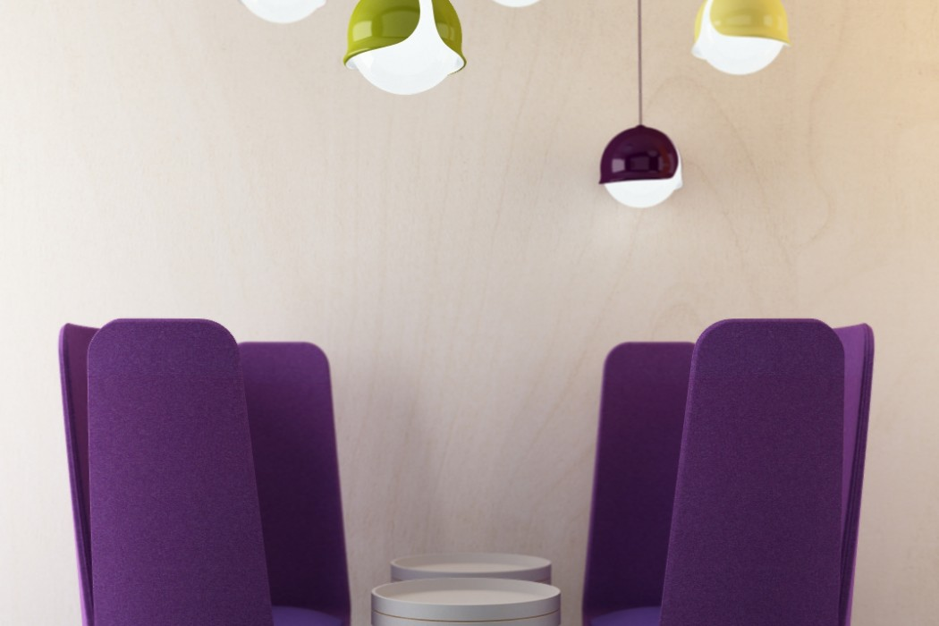 Snowdrop_lamp_Stone Designs for Innermost_05