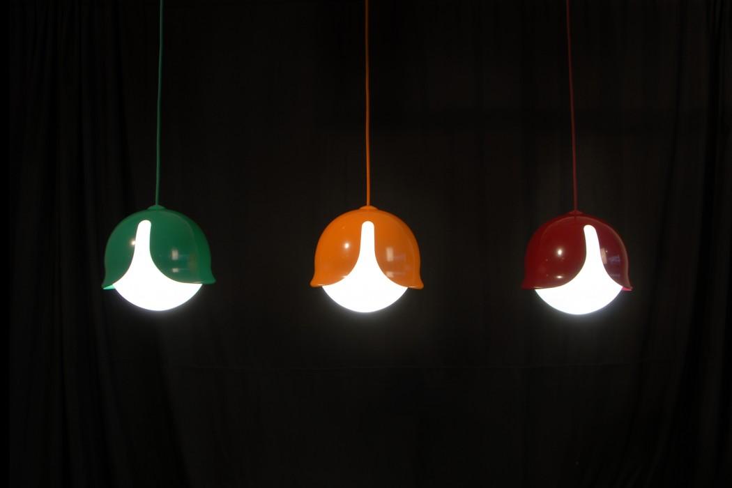 Snowdrop_lamp_Stone Designs for Innermost_photo_02