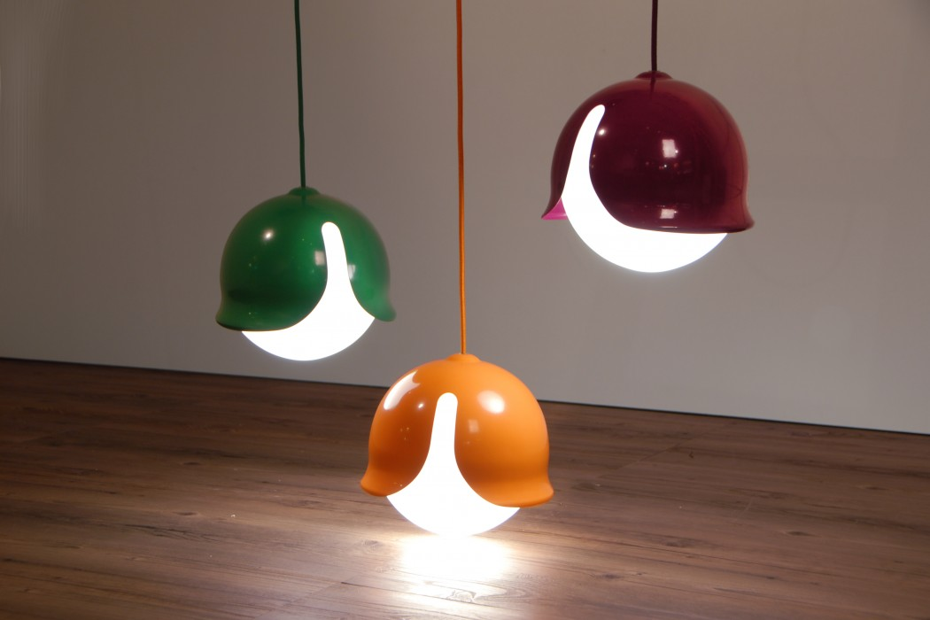 Snowdrop_lamp_Stone Designs for Innermost_photo_03