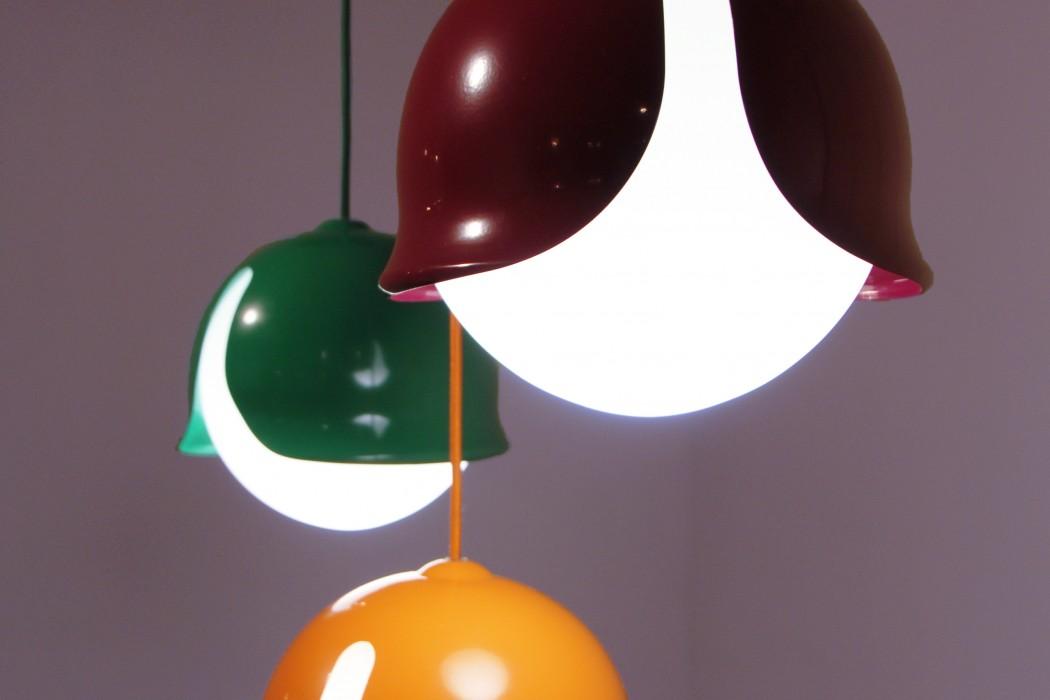 Snowdrop_lamp_Stone Designs for Innermost_photo_04