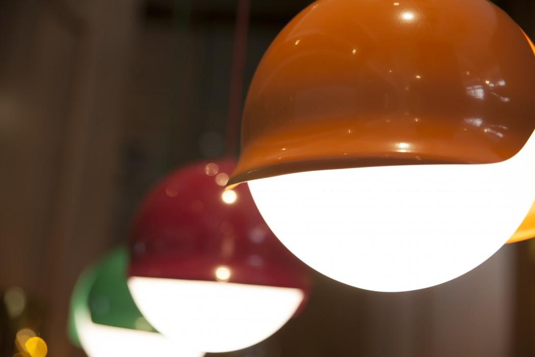 Snowdrop_lamp_Stone Designs for Innermost_photo_07