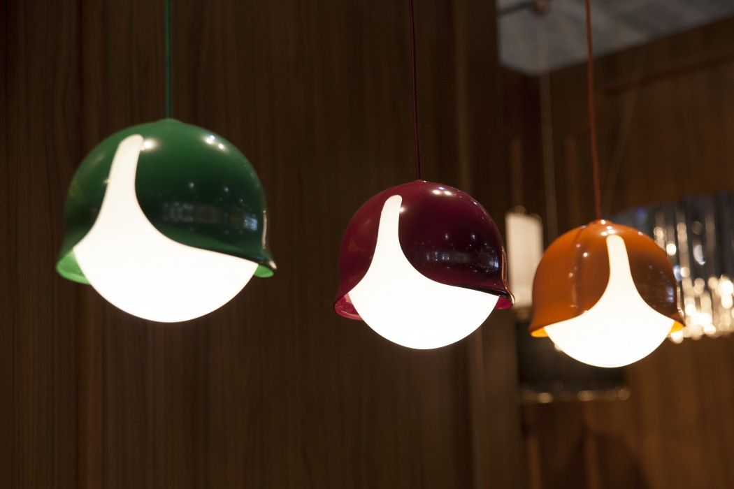 Snowdrop_lamp_Stone Designs for Innermost_photo_09